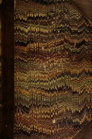 A catalogue of the entire and select library of the late Rev. John Calder, D.D., removed from his house on Lisson Grove, Paddington, containing an excellent collection of books on numismata, likewise, his mahogany and other bookcases ... [03/12/1816]