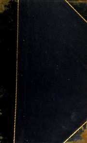 Catalogue of the entire stock and collection of American and foreign coins ... the property of O. Schmidt ... [06/26/1882]