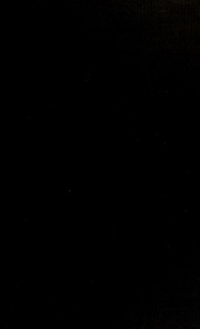 Catalogue of an exceedingly choice and select collection of coins, medals, and autographs ... [04/28/1870]