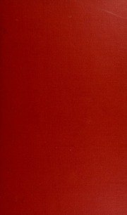 CATALOGUE OF THE EXTENSIVE STOCK OF UNITED STATES AND FOREIGN COINS, MEDALS AND PAPER MONEY OF THE LATE CHARLES STEIGERWALT, LANCASTER. SOLD BY ORDER OF HIS ADMINISTRATOR.