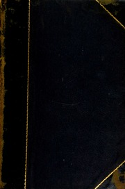 Catalogue of an extensive and valuable collection of coins and medals, belonging to the estate of a well-known numismatist ... [05/16/1883]