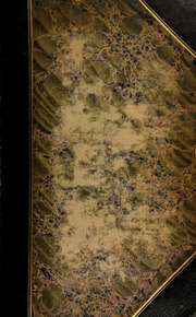 Catalogue of an extensive and valuable collection of ancient coins, the property of a collector deceased, [Mr. J. Foster of Holiell, near Hitchen, Herts.], comprising many rare specimens of Greek, Roman, British, Byzantine, Saxon & English, ... and a few fine medals ... [05/09/1832]