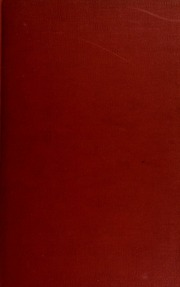 Catalogue of the extensive and valuable cabinet of coins, medals & tokens, the property of Henry Whitmore ... [11/02/1859]