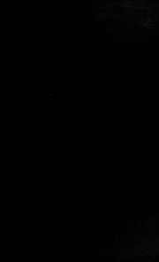 Catalogue of an extensive and valuable collection of Greek, Roman, Italian, and English coins and medals, ... cabinets, a grand series of casts in sulphur from Egyptian, Greek, and Roman coins, impressions from antique gems; and various articles of virtu, the property of the late Richard Heber, Esq ... [05/12/1834].