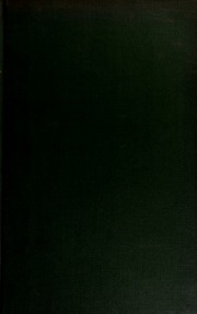 Catalogue of the extraordinary collection of choice and rare works, on the civil and ecclesiastical history, biography, politics, literature, & c. &c. of America : forming the library of the late Henry Austin Brady, ESQ. [11/05/1855]