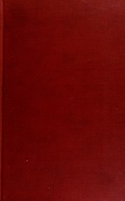 Catalogue of the extremely valuable and interesting collection of gold and silver coins and medals ... the property of Hon. Geo. M. Parsons ... [10/16/1885]