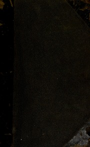 Catalogue of a fine assortment of coins, medals, fractional currency, relics ... the property of Dr. A.M. Wortman, Geo. L. Fancher, Wm. H. Hopkins, and others, embracing part of the former collection of J.E. Burton ... [06/11/1884]