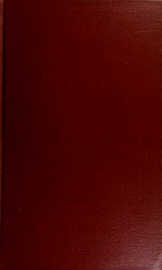 Catalogue of a fine collection of United States silver and copper coins. [09/26/1879]