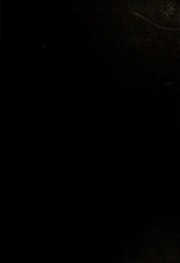 Catalogue of a fine collection of coins and medals  the property of Mr. J. Colvin Randall ...