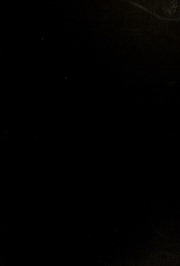 Catalogue of a fine collection of coins and medals.