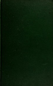 Catalogue of a fine collection of rare coins, medals, politicals, Washingtons, rare cents, &c. [07/12/1865]