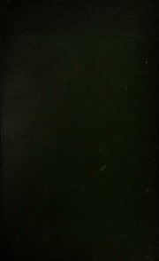 Catalogue of a fine collection of coins and medals, consisting of English and foreign gold and silver coins, tokens, Maundy money, ... war medals for naval services, Crimea, Peninsula, China, India, and Egyptian medals, Distinguished Conduct, ... also a very fine series of bronze medals, relating to Napoleon I, etc. ... [12/13/1899]