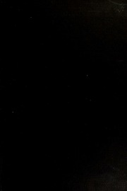 Catalogue of a fine collection of gold, silver & copper coins ... [10/23/1877]