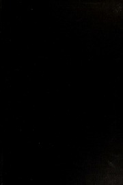 Catalogue of a fine collection of American and foreign silver and copper coins and medals ... [12/05/1877]