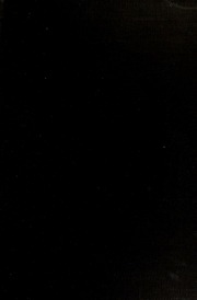 Catalogue of a fine collection of American coins, the property of H. E. Jones ... [10/10/1878]