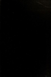 Catalogue of a fine collection of American and foreign gold, silver and copper coins and medals ... [12/09/1878]