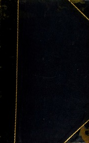 Catalogue of a fine collection of United States gold, silver and copper coins ... [03/05/1883]