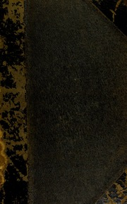 Catalogue of a fine collection of United States gold, silver and copper coins ... the property of G.T. McCombe ... [01/19/1883]