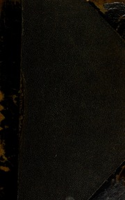 Catalogue of a fine collection of coins, paper money, numismatic books ... [12/22/1881]