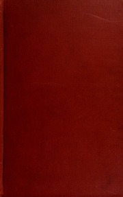 Catalogue of a fine collection of Indian stone implements ... and a small collection of coins and medals ... [05/26/1879]