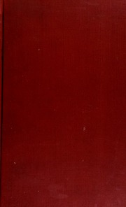 Catalogue of fine and rare gold, silver & copper coins, American and foreign ... [12/08/1881]