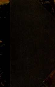 Catalogue of fine and rare American and foreign gold, silver, and copper coins ... [03/23/1881]
