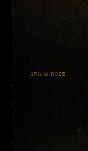 CATALOGUE OF THE FINEST EXISTING COLLECTION OF AMERICAN COINS, THE PROPERTY OF LORIN G. PARMELEE, OF BOSTON, MASS.