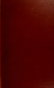 Catalogue of a fine and varied collection of coins and medals ... [06/02/1883]