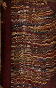 Catalogue of the first portion of the [Duke of Devonshire's] very important collection of coins and medals, comprising the Greek and Roman series ... [03/18/1844]