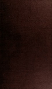 Catalogue of the general collection of ancient & modern coins, formed by B.W. Harris, Esq., of Lynwood, Erdington ... [05/09/1922]