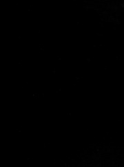 A catalogue of the genuine, entire, & valuable collection of books, prints, pictures, Oriental porcelain, coins, medals, ancient stained glass, &c., of William Stevenson, Esq., F.S.A., [deceased] ... [10/16/1821]