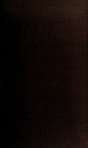 A catalogue of the genuine, entire and curious collection of gold, silver, and brass coins, medals, and medallions, of Sylvester Bolton, Esq., late of Newcastle upon Tyne, merchant, deceased ... [03/22/1753]