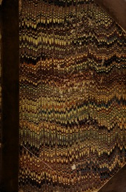 A catalogue of the genuine and entire collection of Greek, Roman, and other coins and medals, of Angel Carmey, Esq., late of Ranelagh Row, Chelsea, deceased, likewise his valuable collection of gems, pictures, clocks, watches, Dresden china, and other curious effects ... [02/18/1766]