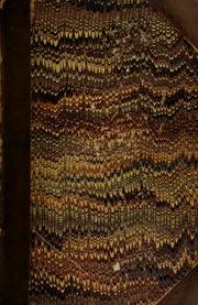 A catalogue of the genuine, curious, and wellknown collection of Greek, Roman, and other coins and medals, of Mr. Thomas Grainger, late in the possession of Mr. Joseph Tolson Lockyer, Esq., deceased ... [02/26/1766]