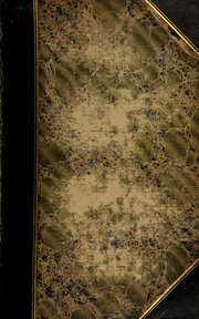 A catalogue of the genuine and valuable collection of coins and medals, consisting of Greek, Roman, Saxon, English, and Scotch, ... together with a few choice antique rings, bronzes, marbles, Raphael's ware, ... the property of the late Mr. John Thane, author and editor of the \British Autography\ ... [04/19/1819]