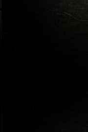 Catalogue of gold, silver and copper coins and medals. [05/25/1885]