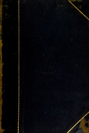 Catalogue of gold and silver coins, being gems from the collection of Mr. John W. Scott. Part first. [03/13/1882]