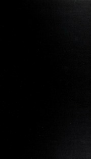 Catalogue of gold, silver, copper, brass, bronze and porcelain coins and medals, known for many years as the Dr. Spiers collection, and now belonging to the Society of California Pioneers.