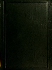 Catalogue of the Greek and Roman lamps in the British museum