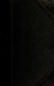 Catalogue of Greek, Roman, and American silver and copper coins. [06/16/1888]