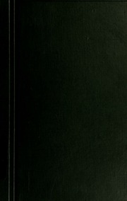 A catalogue of the Greek and Etruscan vases in the British Museum, 2