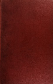Catalogue of the highly important and valuable collection of English coins, the property of a gentleman, and comprising, ... rare pennies of Eadgar and Edward the Confessor, [etc.] ... [06/15/1891]