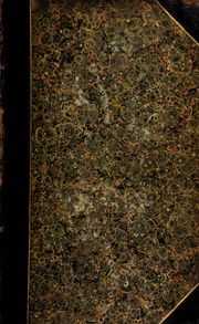 Catalogue of highly interesting and valuable autograph letters, being a small portion of the well known collection of Monsr. A. Donnadieu, including specimens of the greatest rarity and importance, and in unusually beautiful condition ... [06/29/1847]