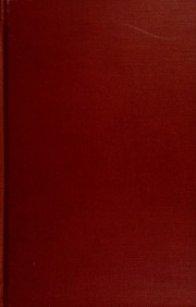 Catalogue of historical medals and those of cathedrals, colleges, mechanics, and agricultural associations, life-saving, etc. ... [09/07/1915]