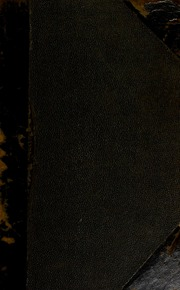 Catalogue of an interesting collection of United States and foreign coins ... [06/29/1881]