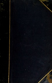 Catalogue of an interesting collection of ancient coins and rare masonic medals, the collection of Alfred Curtain ... [11/27/1882]