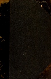 Catalogue of an interesting collection of United States and foreign coins ... the collection of B.F. Harrison ... [03/29/1881]