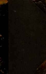 Catalogue of an interesting collection of United States and foreign coins ... the collection of the late Dr. B.B. Miles ... [05/18/1881]