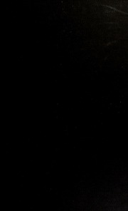 Catalogue of a large and valuable collection of American & foreign coins, medals & tokens ... [01/29/1863]
