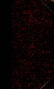 Catalogue of a large and splendid library, of choice and rare works...belonging to...Judge Furman, comprising very rare and choice works on American history, the arts, alchemy, Shakspeariana, the drama...with a valuable collection of old and rare coins, medals, &c. [05/15/1849]